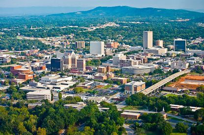 Image result for greenville sc